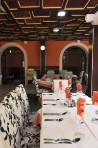 Hotel Đurić - Restoran