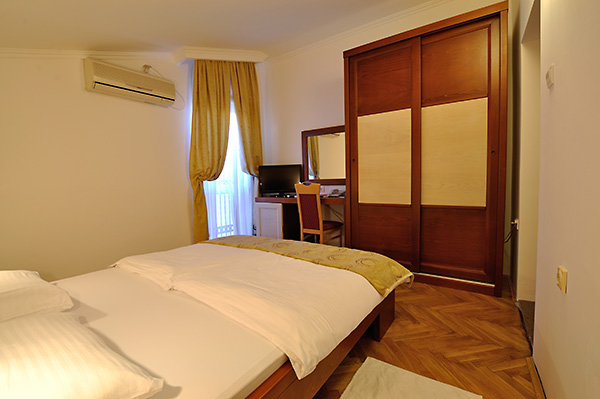 Soba26_4