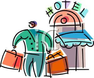 hotelart
